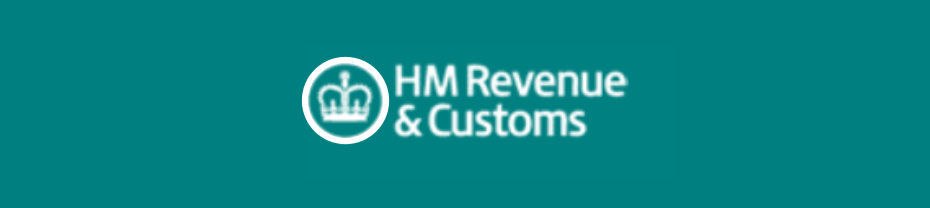 HMRC-Customs Clearance